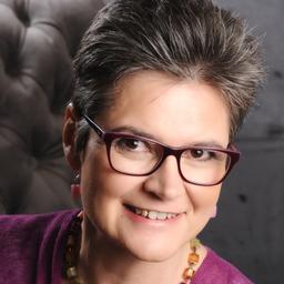 Doris Brotzki - Aufbruch-heute - Hof