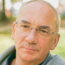 Udo Glücks - Job & Life Coaching Udo Glücks - Berlin/Brandenburg