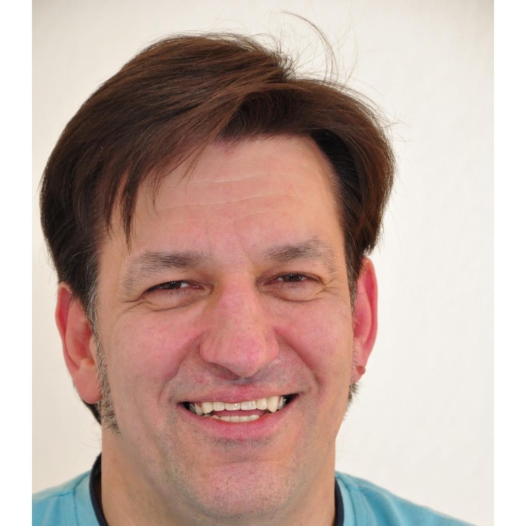 Michael Hagner's profile picture