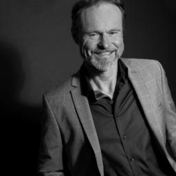 Peter Keller's profile picture