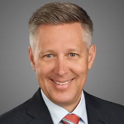 Martin Dockhorn's profile picture