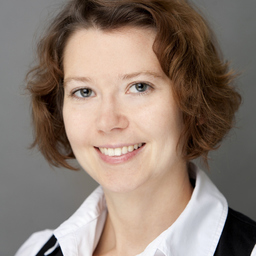 Stefanie Weller - CPC Unternehmensmanagement AG - Frankfurt am Main