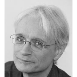 Dr. Ralf Wienken - D-ploy GmbH - München