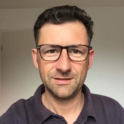 Dr. Florian Bofinger's profile picture