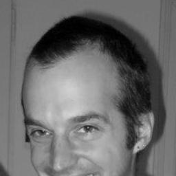 Gilbert Salzmann