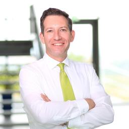 Jens Grulke's profile picture