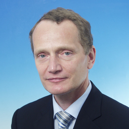 Thorsten Lasch's profile picture