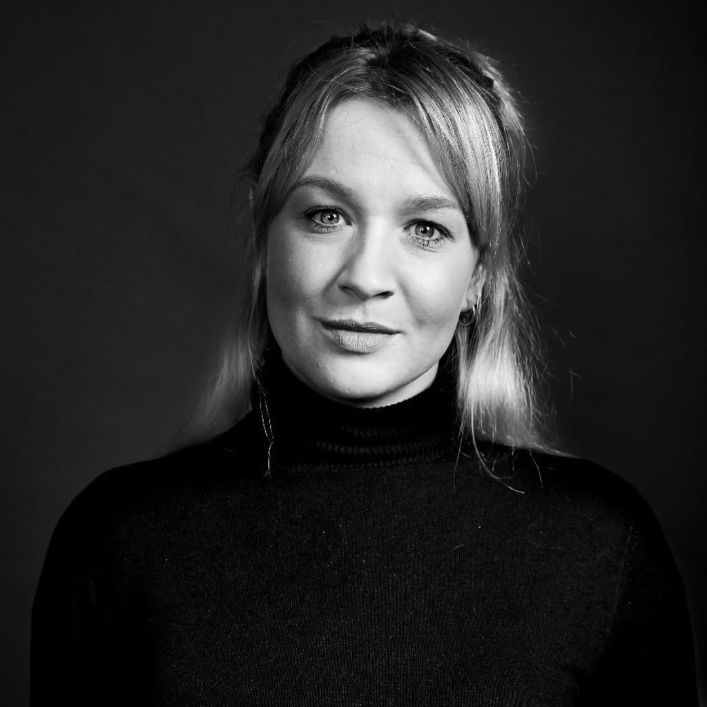 Tina Lorenz