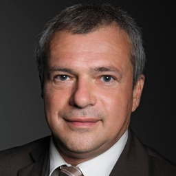 Thomas Ostheimer's profile picture