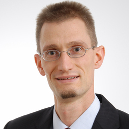 Dr. Thomas Kopfstedt's profile picture