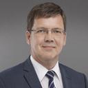 Dirk Heinrich - Haan