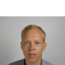 Chris Moeller - Copenhagen