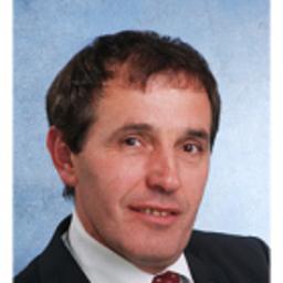 Gustav Bruckner's profile picture