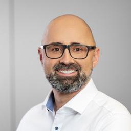 Dr Martin Schiller - PSP Steuerberatungsgesellschaft mbH & Co. KG - Teisnach