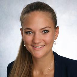 Daniela Lutz