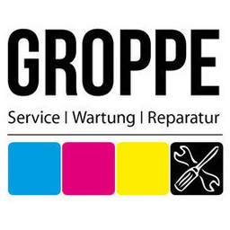 Lars Groppe - GROPPE Service|Wartung|Reparatur - Brakel