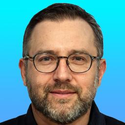 Christian Petzow's profile picture