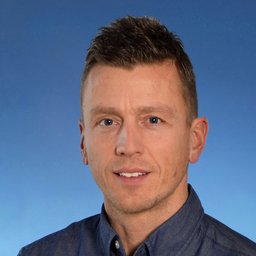 Marcel Glässner's profile picture