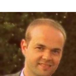 Steven Schauvaerts