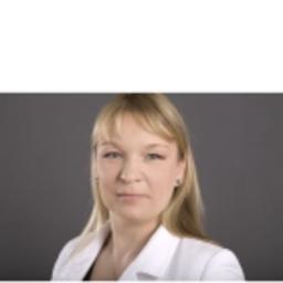 Dagmara Bruchalska