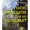 Martin Heinrich - 57299 burbach