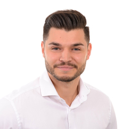 Julian Braia's profile picture