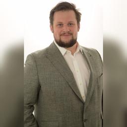 Daniel Lippert's profile picture