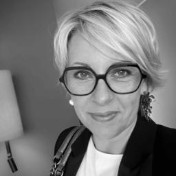 Nicole Bauer-Maurach's profile picture