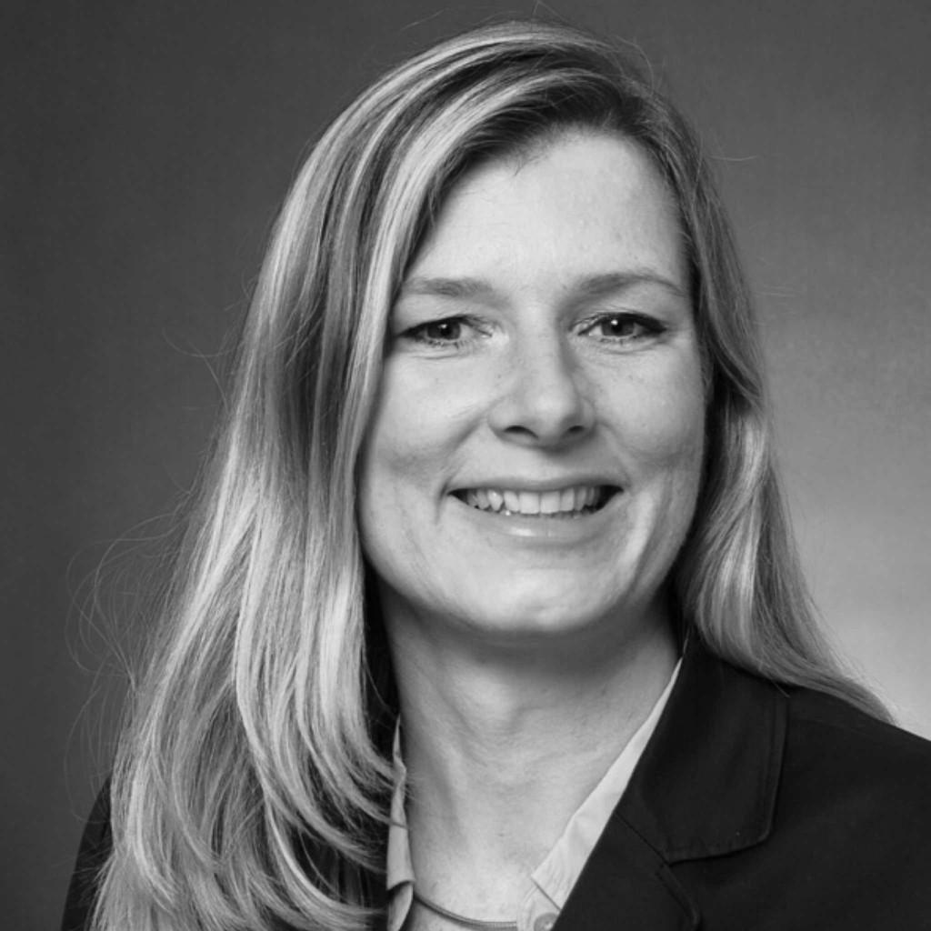 Mona Nagel - Leiterin Vertiebsunterstu00fctzung Versicherungen - S-FinanzServices Du00fcsseldorf GmbH | XING