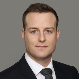 Benjamin Fronius's profile picture