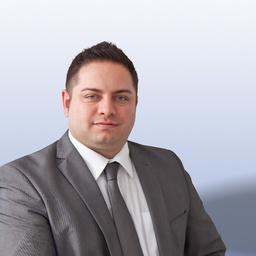 Mustafa Acar's profile picture