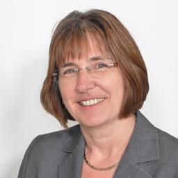 Manuela Wulze Vr Partnerbank Eg Chattengau Schwalm Eder Melsungen