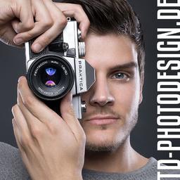 Tobias Dörer - TD-PhotoDesign - Deutschland