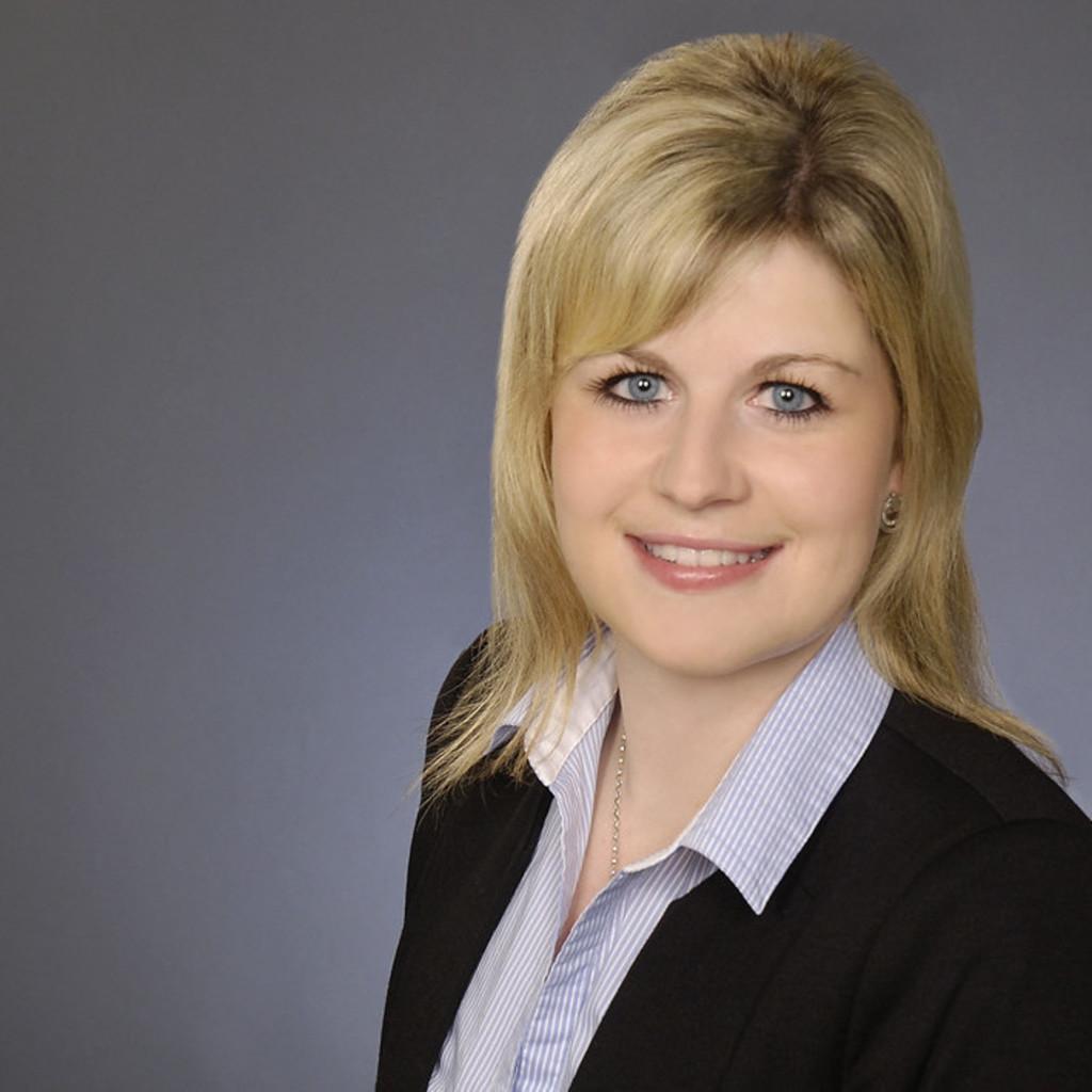 Jessica Eling's profile picture