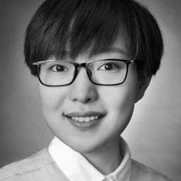 Xuan Tang