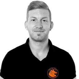 Pierre Diehl - croodiehlWerbung - Usingen
