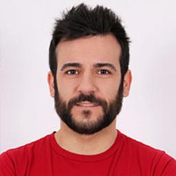 Ferran Solano - XING SE - Olesa de Montserrat
