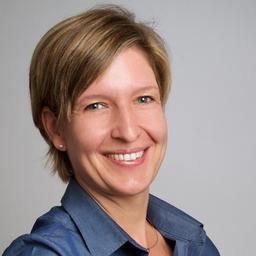 Karin Höglauer - Lernbegleitung und Nachhilfe, Erwachsenenbildung - Adelberg