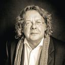 Olaf Winter - Krefeld