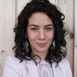 Carmela Achleitner's profile picture