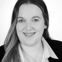 Adina Anja Häusler's profile picture