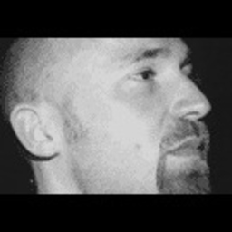 Gerhard Uwe Heim's profile picture
