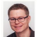 Paul Schneider - Frankenberg/Sa.