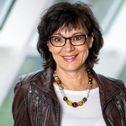 Margit Müller - Margit Müller Consulting - Ettlingen/Karlsruhe