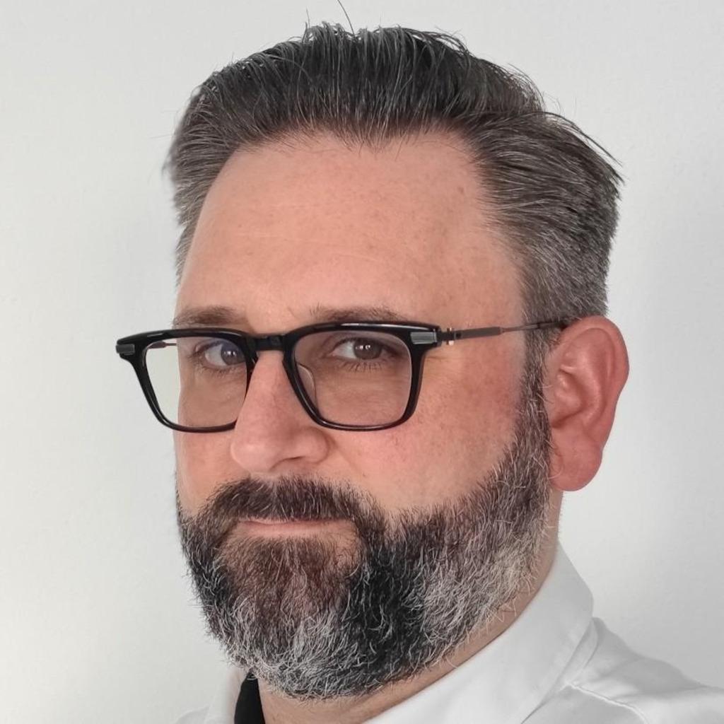 christian p tz technischer berater optische messtechnik