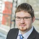 Nils Hildebrandt - Unterbreizbach