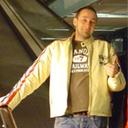Adrian Zimmermann - thun