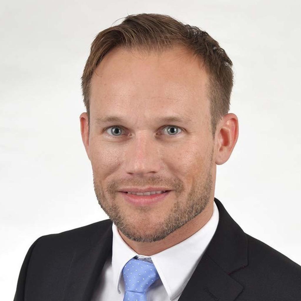 Dr. Ralf Kunz's profile picture