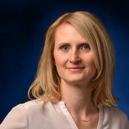 Claudia Maier - karriere tutor GmbH - München