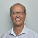 Carsten Franke - Koblenz